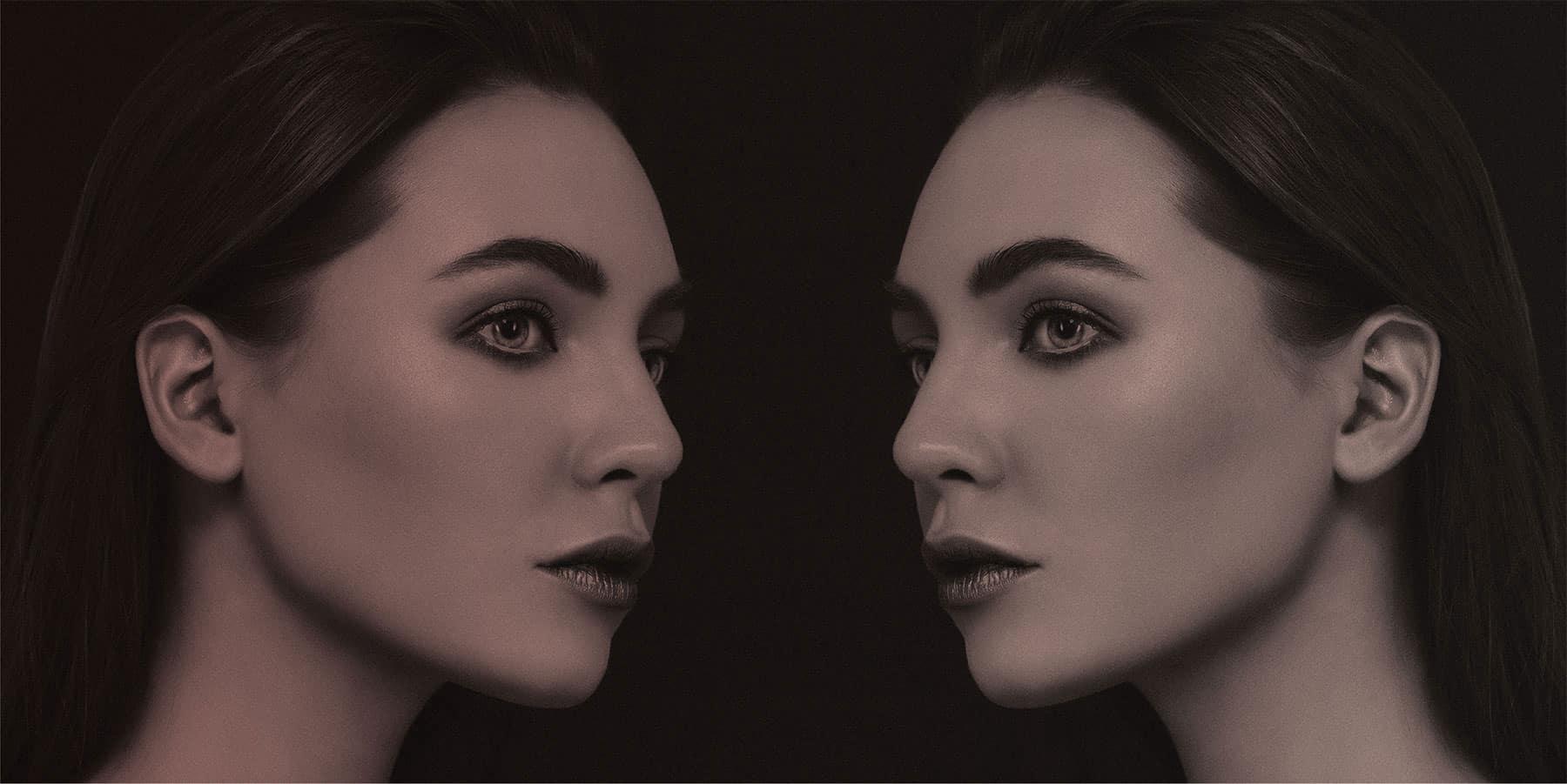 Sylfirm™ Face Lifting image