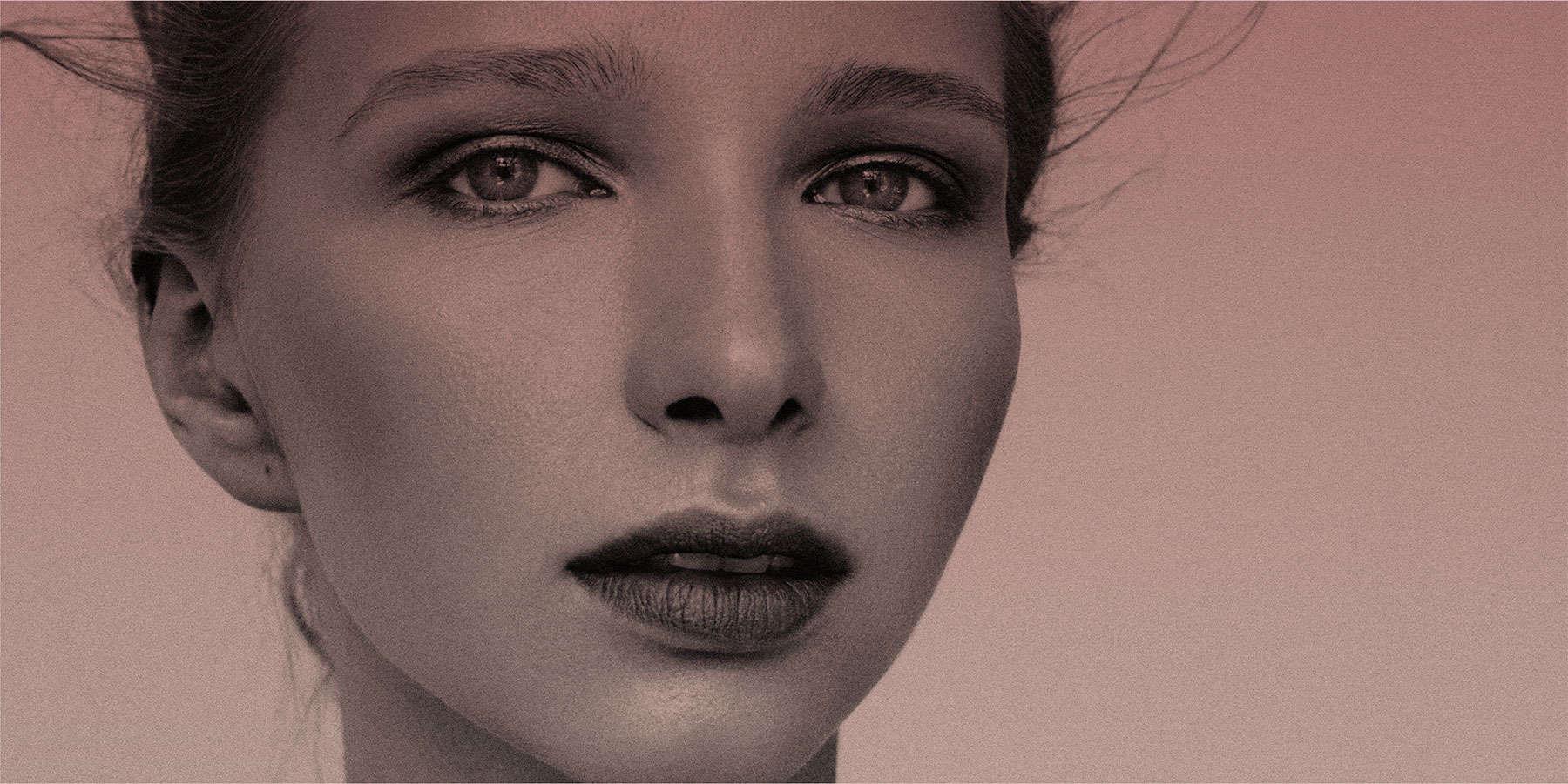 Venus Viva™ Skin Resurfacing Acne Scar Treatment image