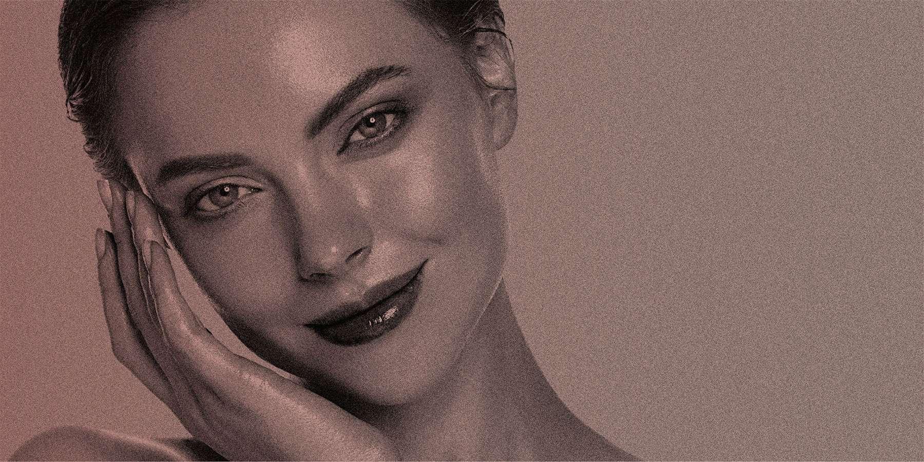 Aquajet Microdermabrasion Facial image