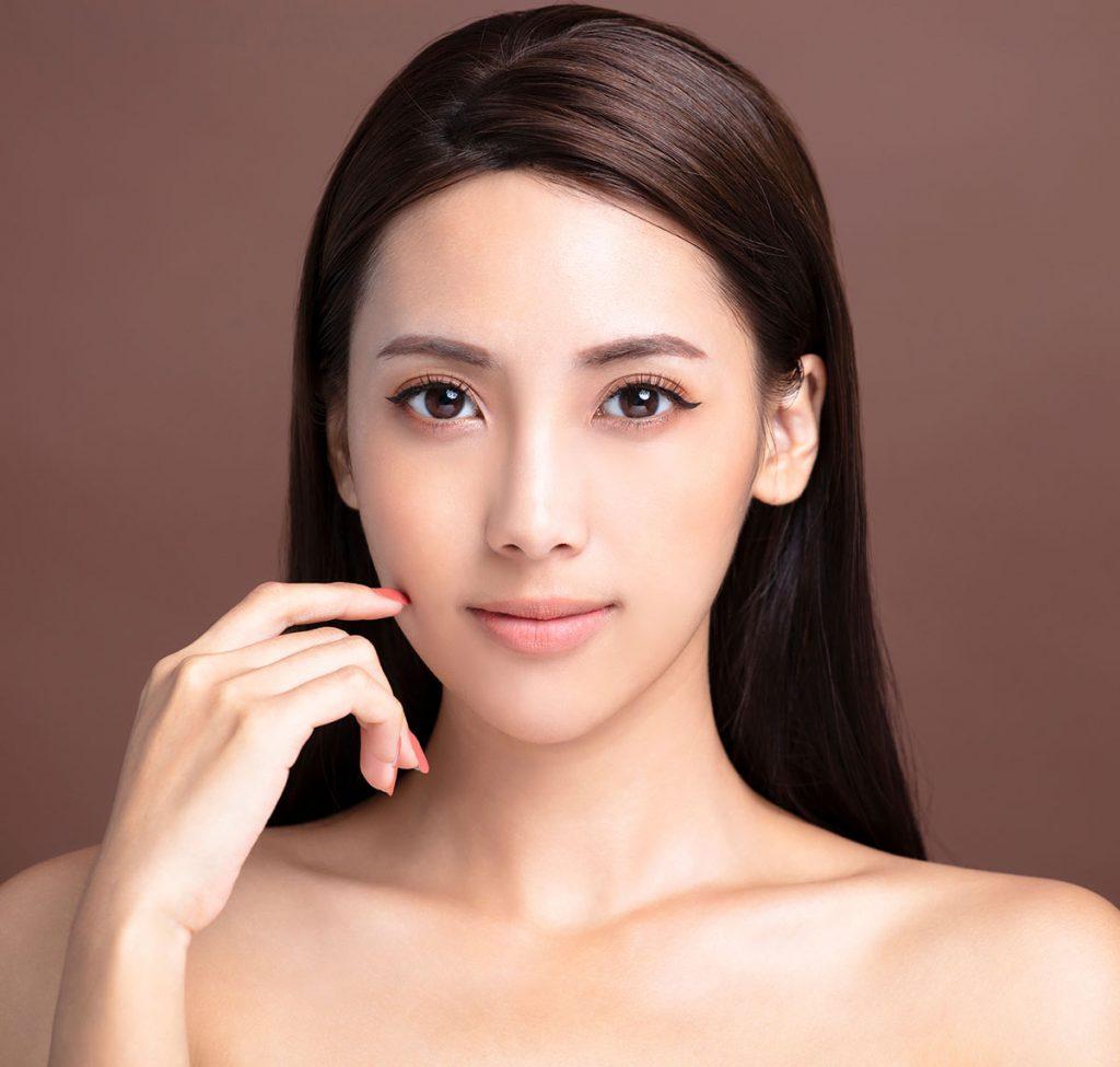 LDM® - Tech Skin Rejuvenation